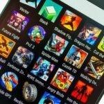 Los 7 mejores juegos para Android en 2020