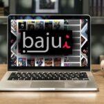 ¿BAJUI Cierra? Mejores Webs Alternativas ▷ Lista ▷ 2020