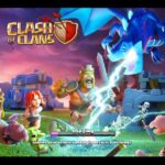 Los 5 Trucos de Clash of Clans que todavía no conoces