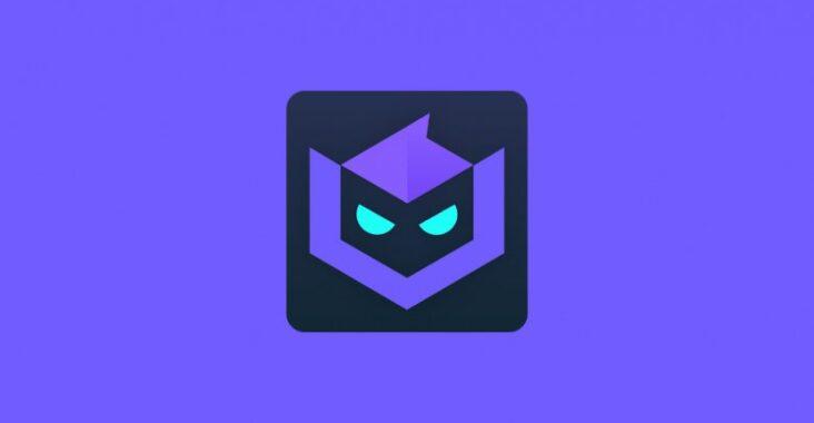 Descargar Lulubox para Android