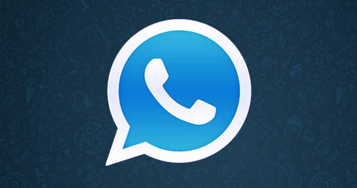 Descargar WhatsApp Plus Reborn para Android