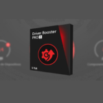 Descargar Driver Booster para Windows
