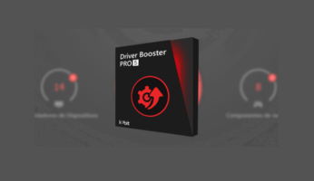 Descargar Driver Booster para Windows