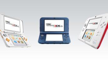 Emuladores Nintendo DS
