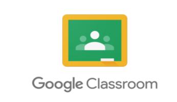 Descargar Google Classroom