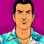 Descargar Grand Theft Auto Vice City para iPhone