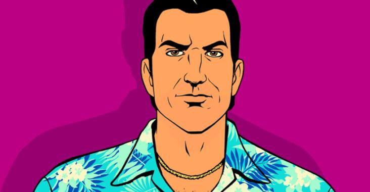 Descargar Grand Theft Auto Vice City para iPhone