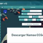 Descargar Namso CCGen Gold para Android
