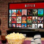Cómo ver Netflix en consolas PlayStation y Xbox