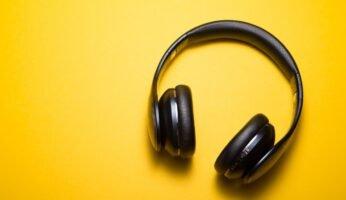 Programas descargar música