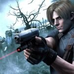 Descargar Resident Evil 4 for Beginners para iPhone