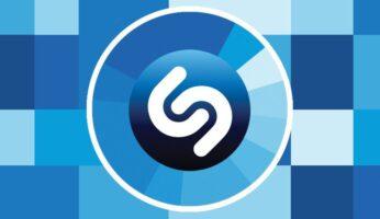 Descargar Shazam