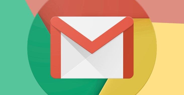 Trucar Gmail