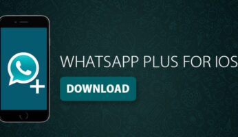 Descargar WhatsApp Plus para Android