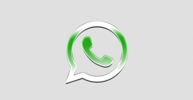 Descargar WhatsApp Transparente para Android