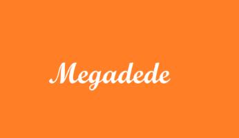 Descargar Megadede para Windows