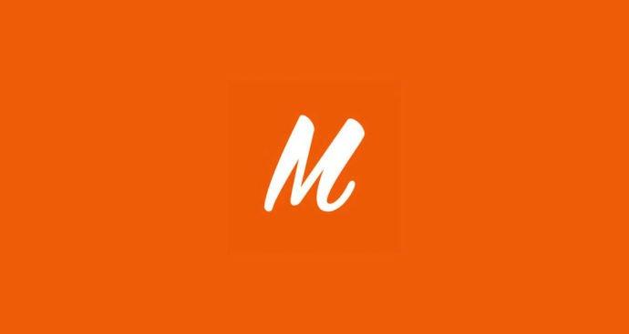 Descargar Megadede para Mac