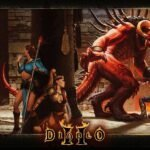 Descargar Diablo II para Windows
