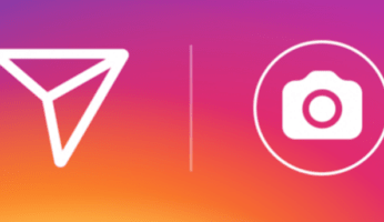 Descargar Instagram Direct para PC