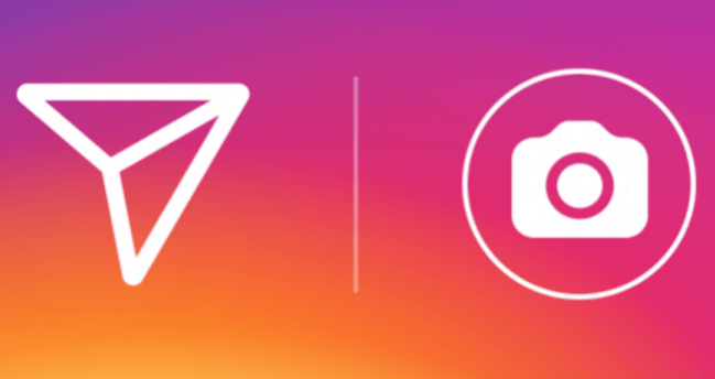 Descargar Instagram Direct para PC