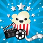 Descargar Popcorn Time para Windows