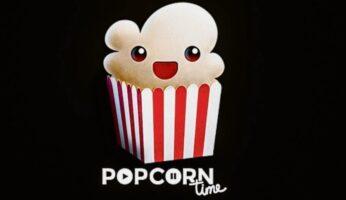 Descargar Popcorn Time para Android