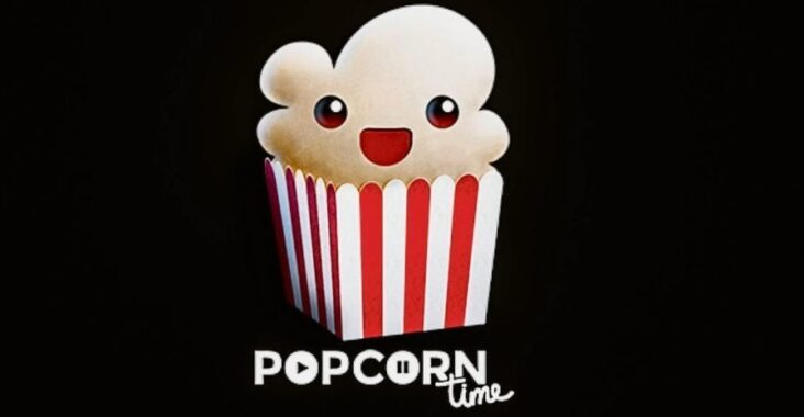 Descargar Popcorn Time para Android