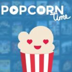 Descargar Popcorn Time para PC