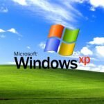 Descargar Windows XP Imagen ISO