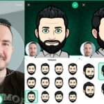 Descargar Stickers Bitmoji para Android