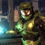Descargar Halo 2 para PC