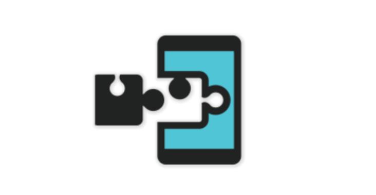 Descargar Xposed Installer para Android