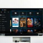 Mejores Addons para Kodi TV y ANDROID | IPTV | Descargar e Instalar