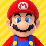 Descargar Mario Bros para PC