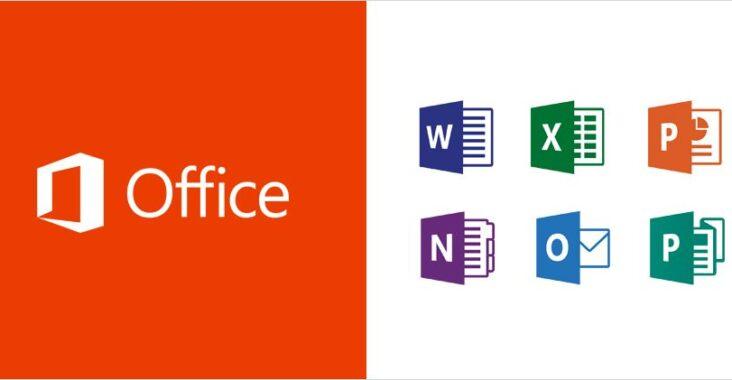 Microsoft Office iniciar sesión