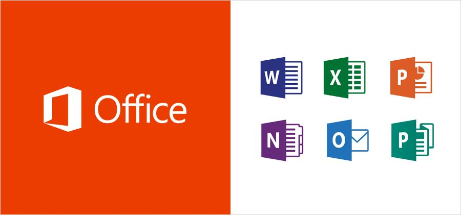 mac ms office 2016 破解