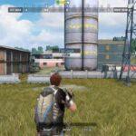 Descargar Rules of Survival para PC