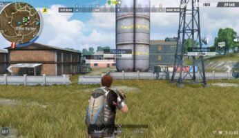 Descargar Rules of Survival