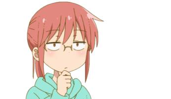 Descargar Stickers Anime para WhatsApp