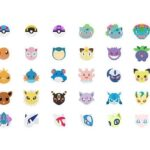 Descargar Stickers WhatsApp Pokémon para Android