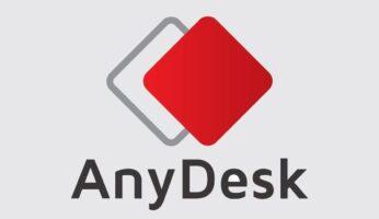 Descargar Anydesk para Windows