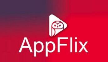 Descargar Appflix para PC