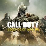 Descargar Call of Duty: Legends of Wars para Android