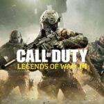 Descargar Call of Duty: Legends of Wars para Android