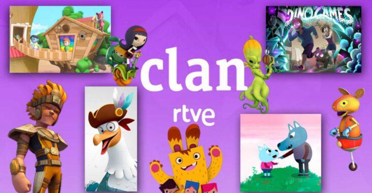 Descargar Clan para Android