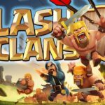 Descargar Clash of Clans para Android