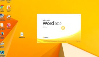 Descargar Microsoft Office 2010 para Windows