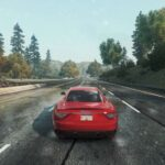Descargar Need For Speed: Most Wanted para PC