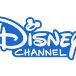 Descargar Disney Channel para iPhone