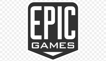 Descargar Epic Games Store para Mac